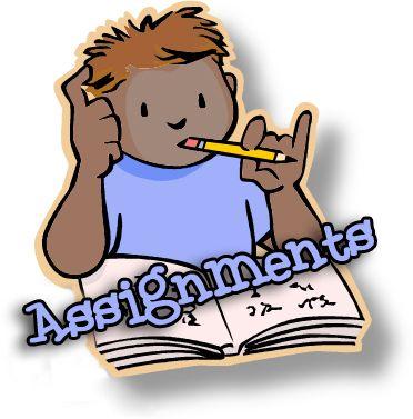 Essay service provider