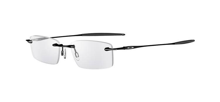 oakley reading glass frames  17 best images about oakley prescription eyewear on pinterest