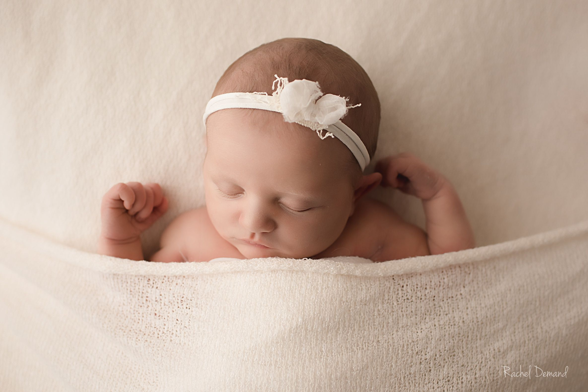 Pin by Aga on Photography picture ideas | Newborn photos