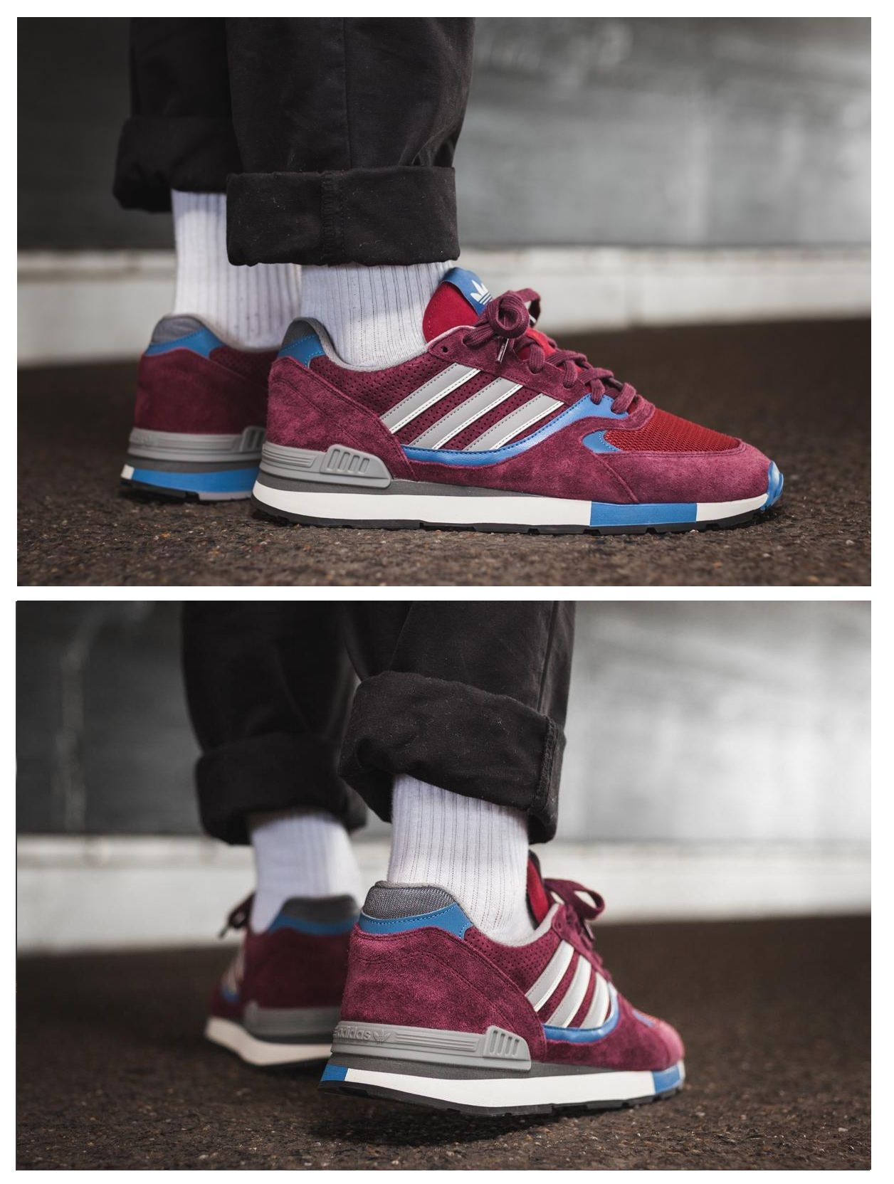 adidas Originals Quesence