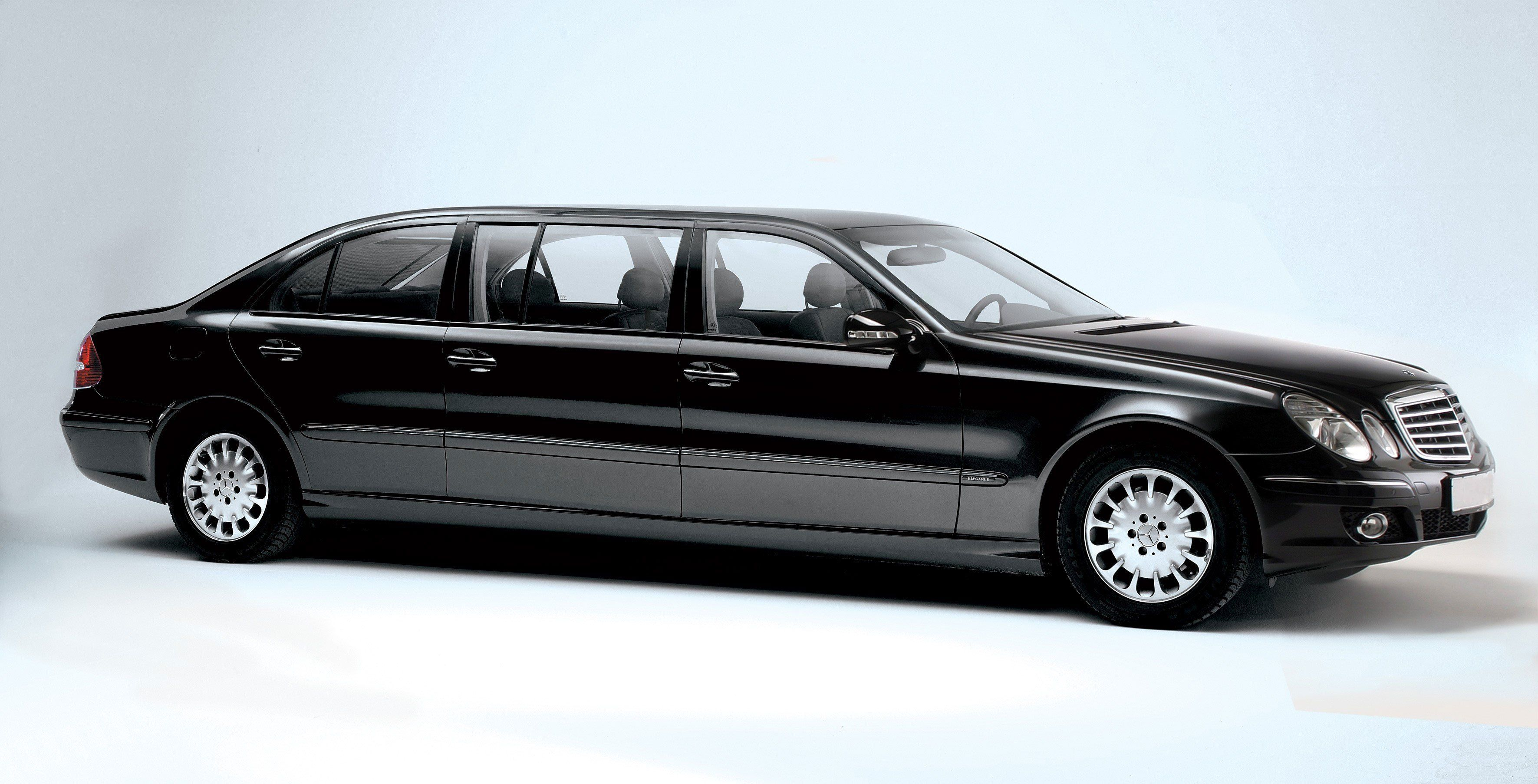 Best Airport Limo Toronto, Limousine Service, Airport Limo