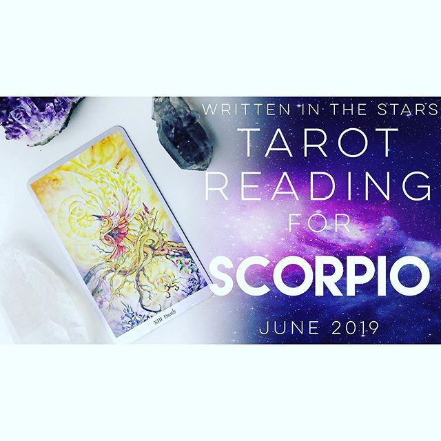 Happy Sunday #Leo! Your July 2017 tarot reading is now live