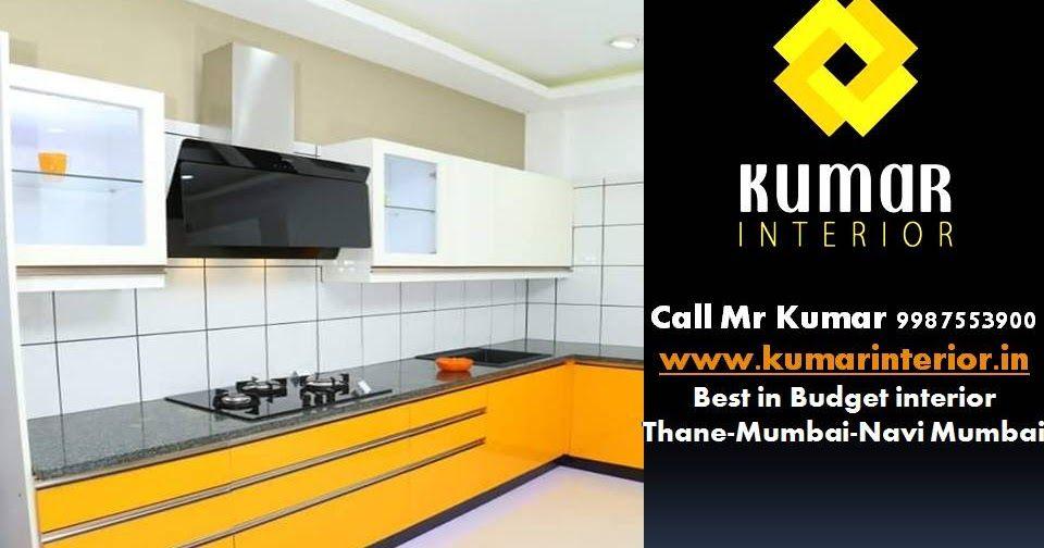50 Designer Kitchens For Every Style Modular Kitchen Designs Photos Indian Kitchen D Kitchen Designs Photo Gallery Kitchen Designs Photos Free Kitchen Design