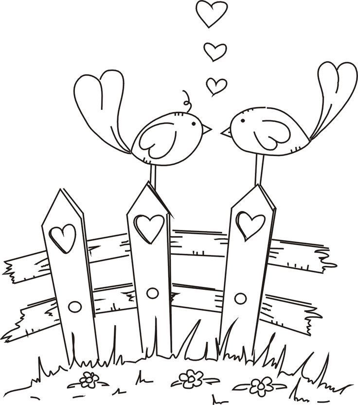 41+ Coloring pages for adults procreate ideas