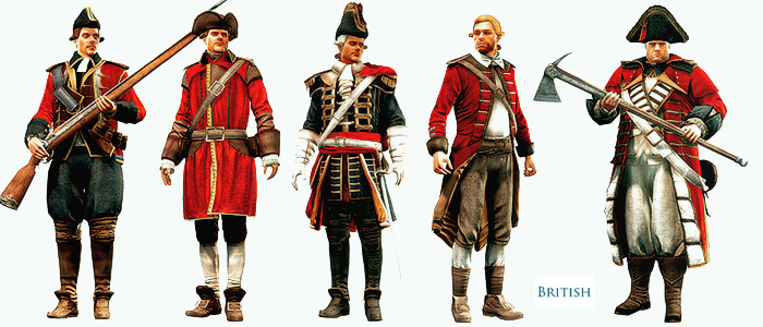 Assassin S Creed Iv Black Flag V1 By Saif96 Assassins Creed Black Flag Black Flag Assassins Creed
