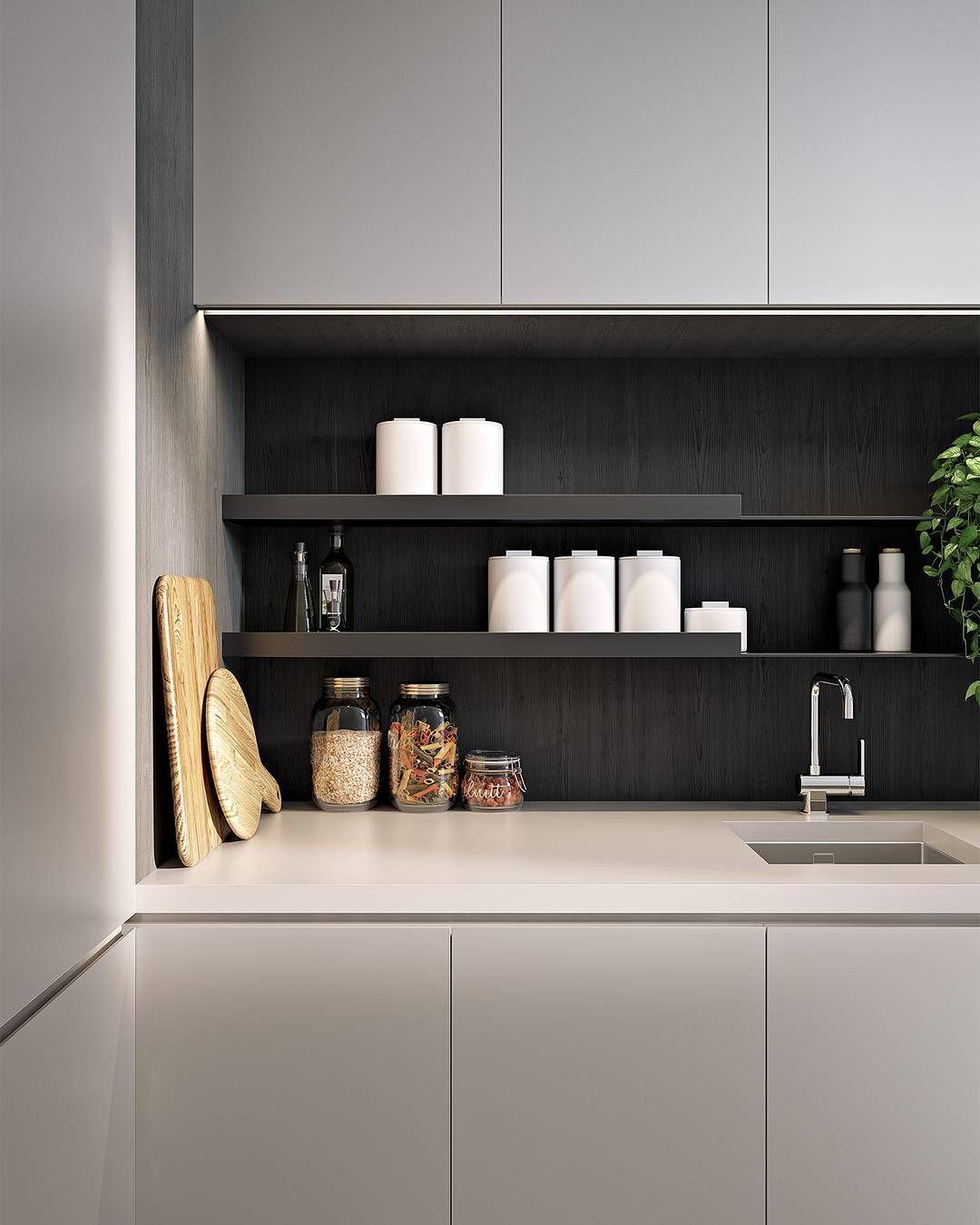 Kitchen Layout Design Tool: #kitchen Design Tool Ikea #very Small Kitchen Design