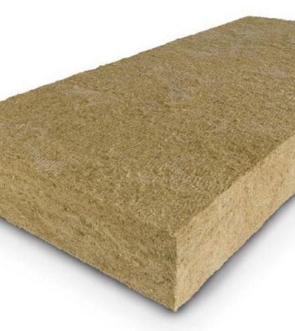 Hemp Insulation A Carbon Negative Alternative To Rock Wool Hemp Insulation Earth Materials Carbon