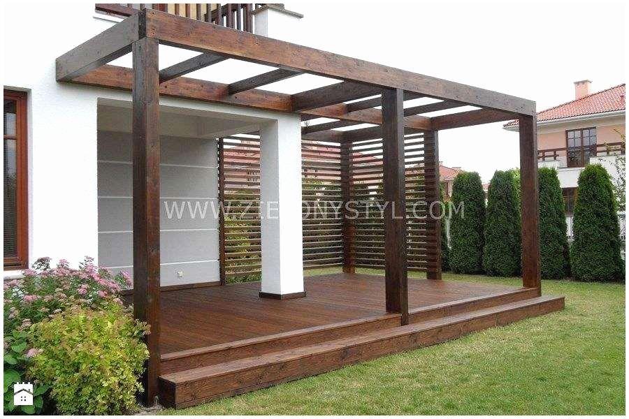 39++ Garten terrasse holz kosten Trends