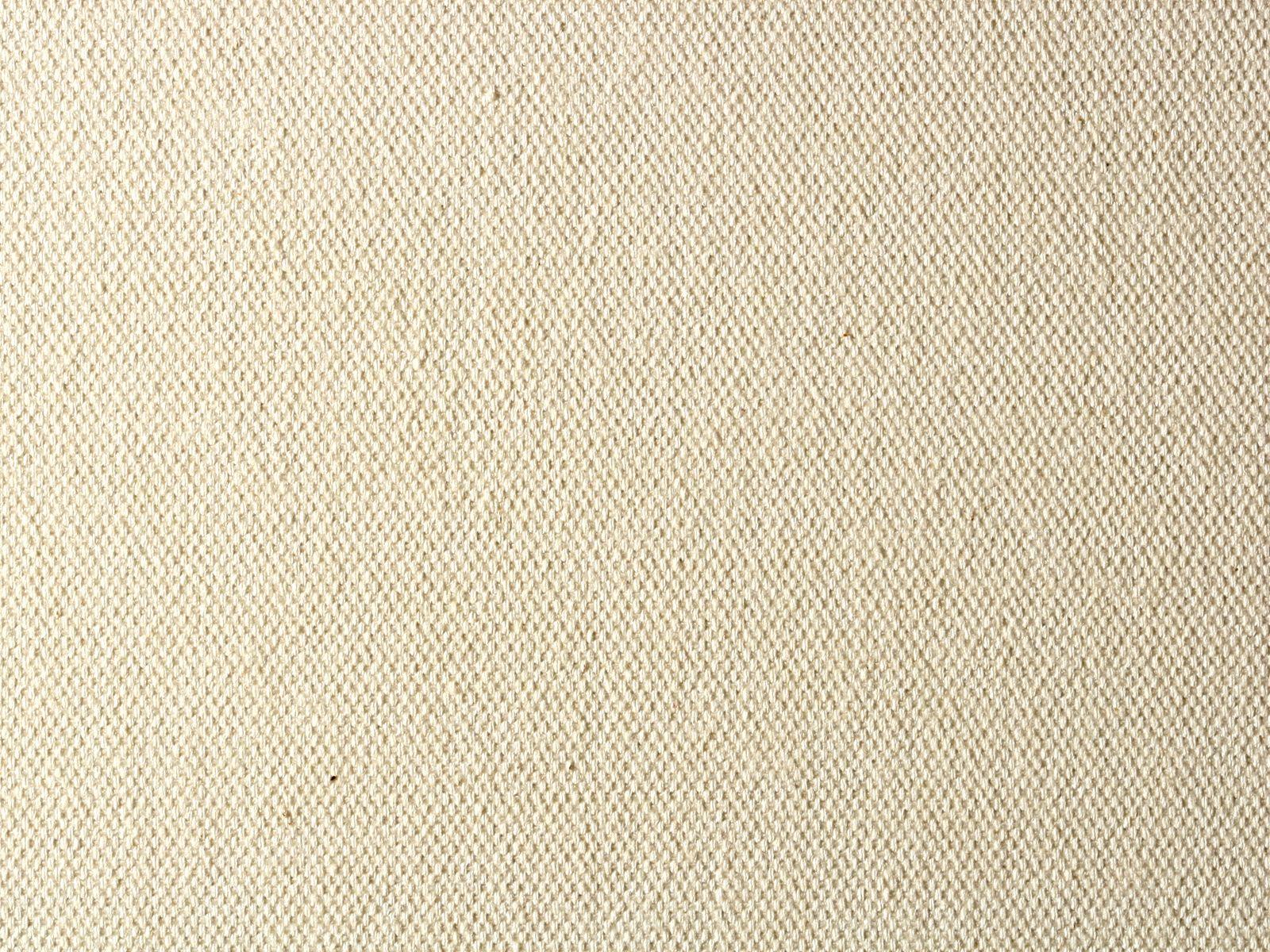 White Canvas Texture Backgrounds Jpg Canvas Texture Canvas