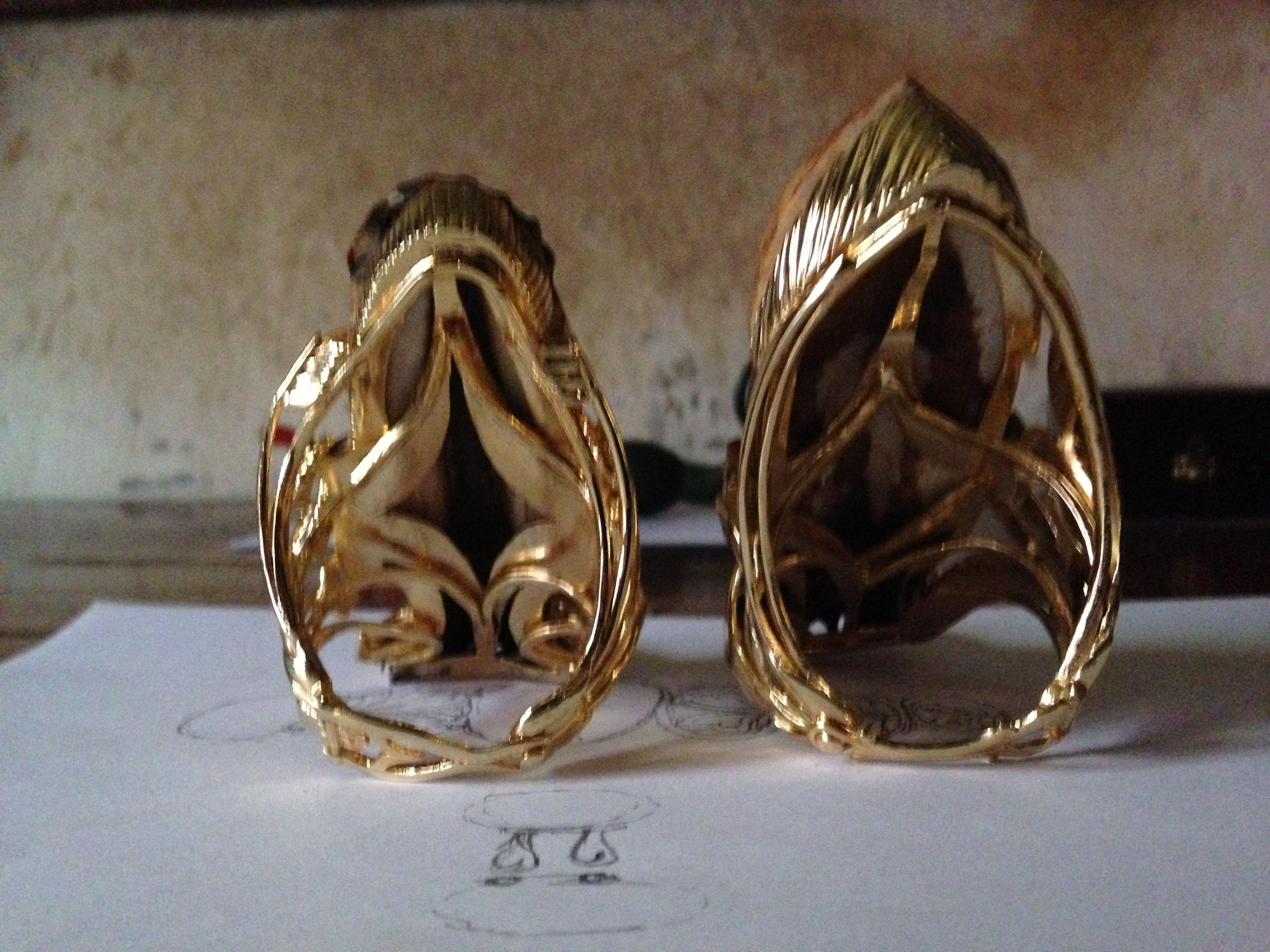 Bracelets remo venturi other pinterest