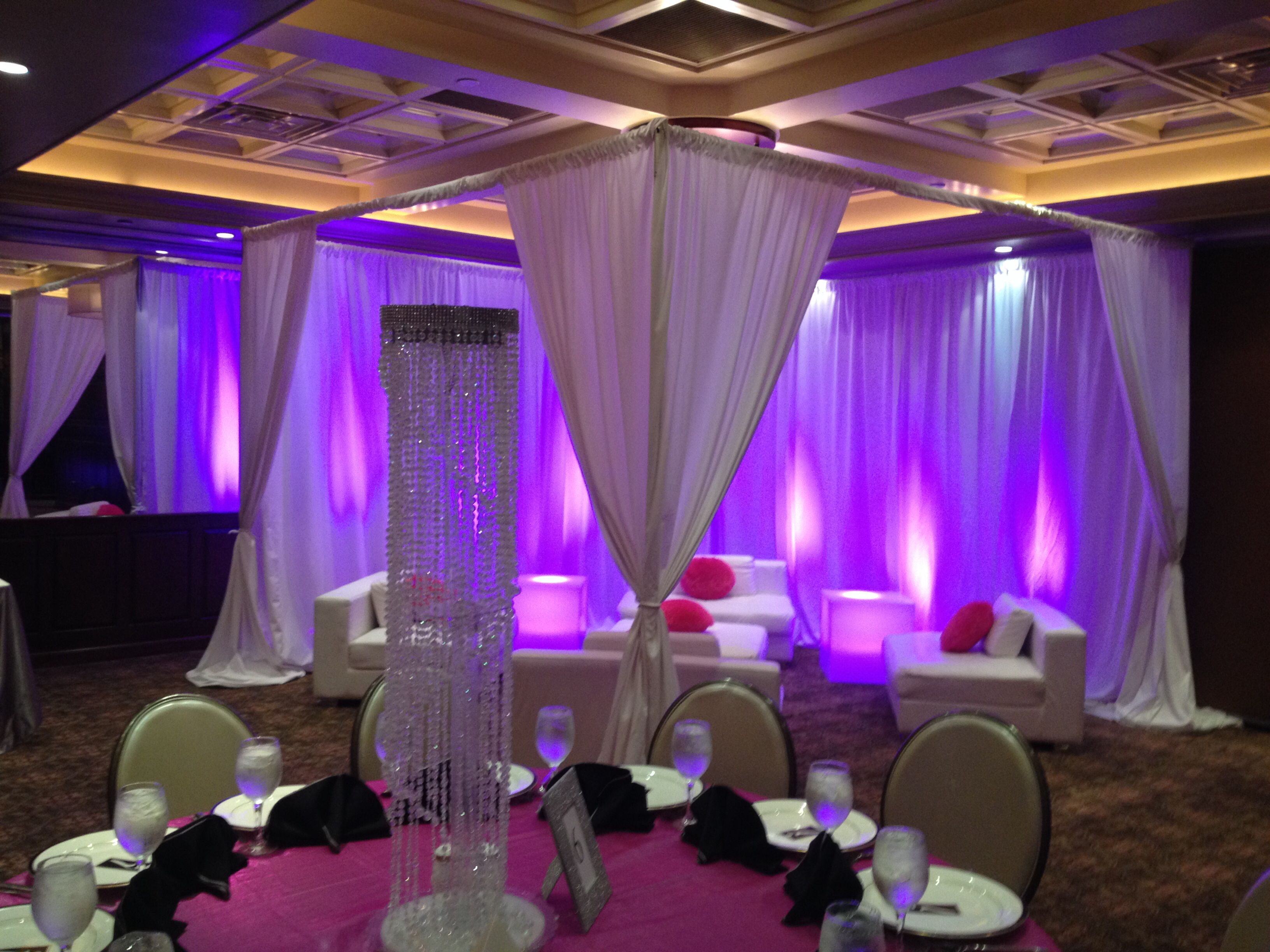 Party Rooms For Rent In Boca Raton Fl