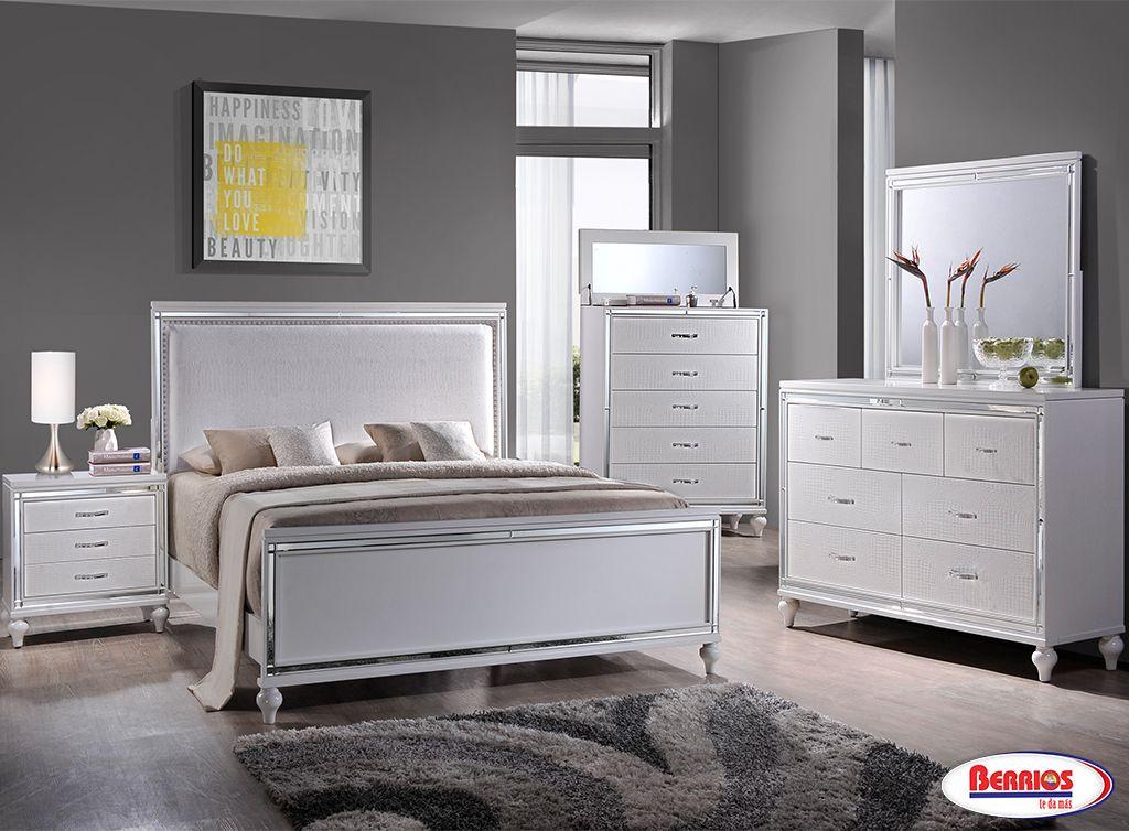 100 White Bedroom Sets White Bedroom Set Bedroom Sets Bedroom Sets Furniture Queen