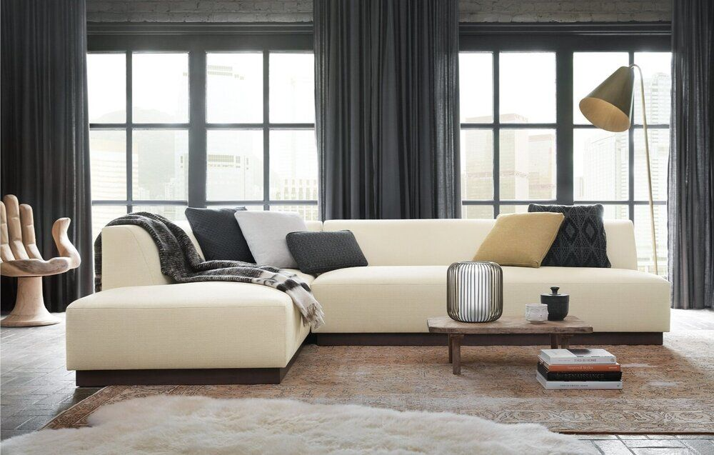 Home Decor Updates From High Point Market Sustainable Design