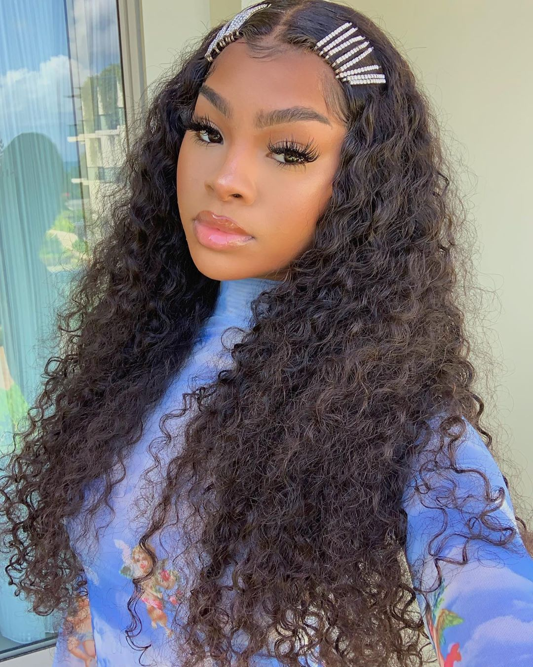 Thedollken On Instagram Remy Human Hair Wigs Human Hair