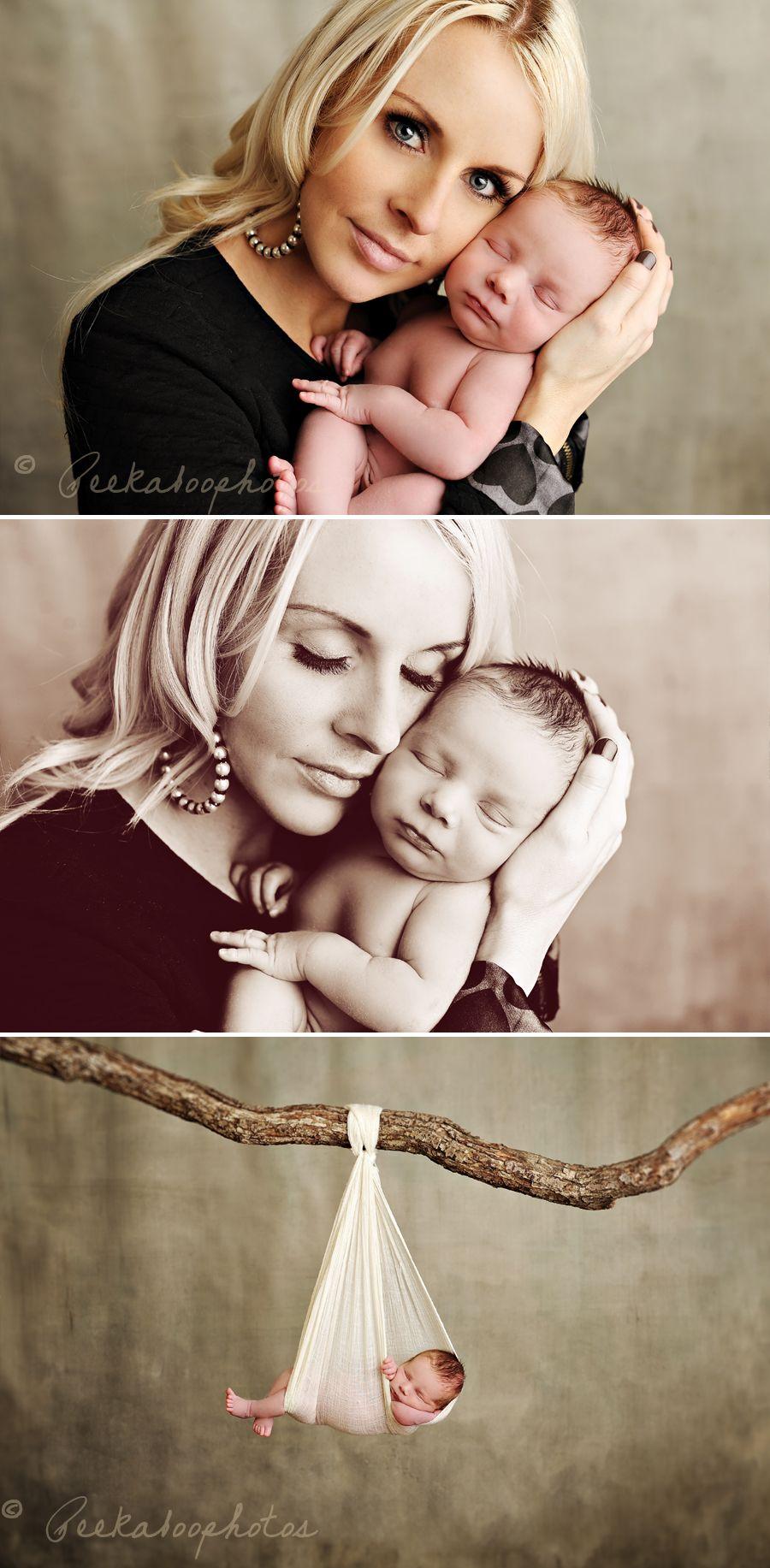 mama love