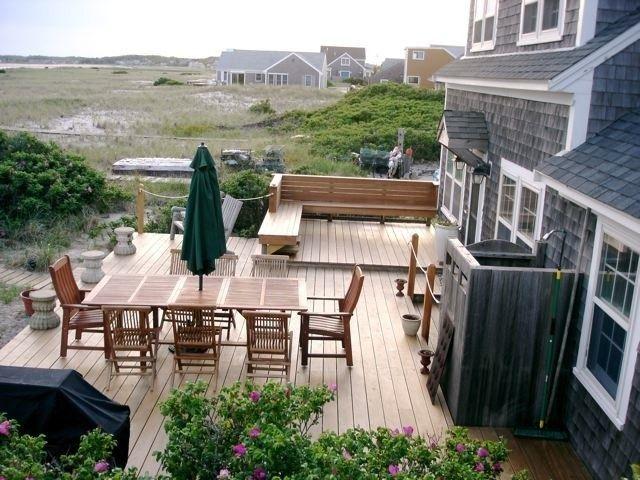 Astounding Provincetown Vacation Rental Vrbo 119813Ha 3 Br Cape Cod Download Free Architecture Designs Scobabritishbridgeorg