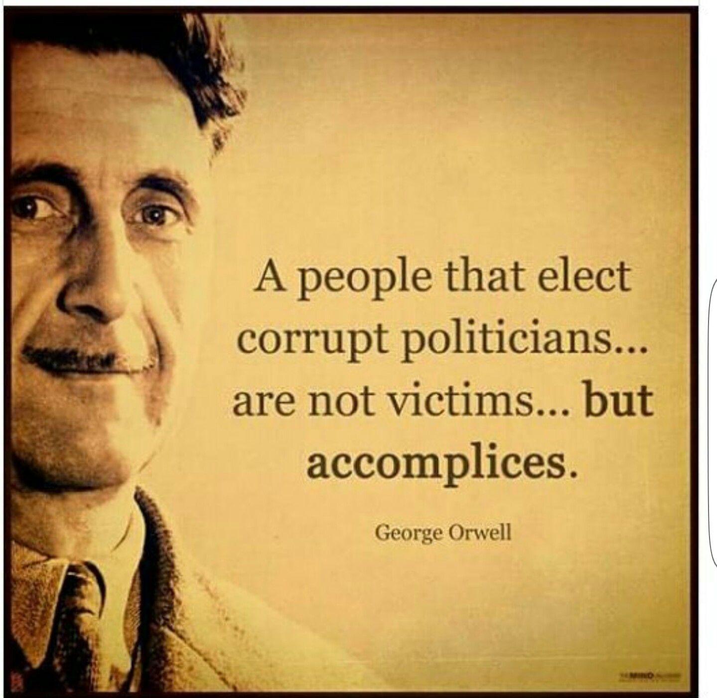 Image result for corrupt cabinet