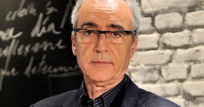 Vidas al límite (Juan José Millás)