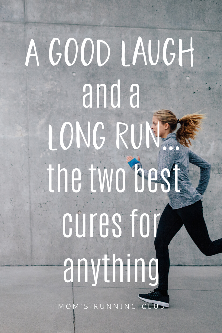 Photo of Running Quotes
