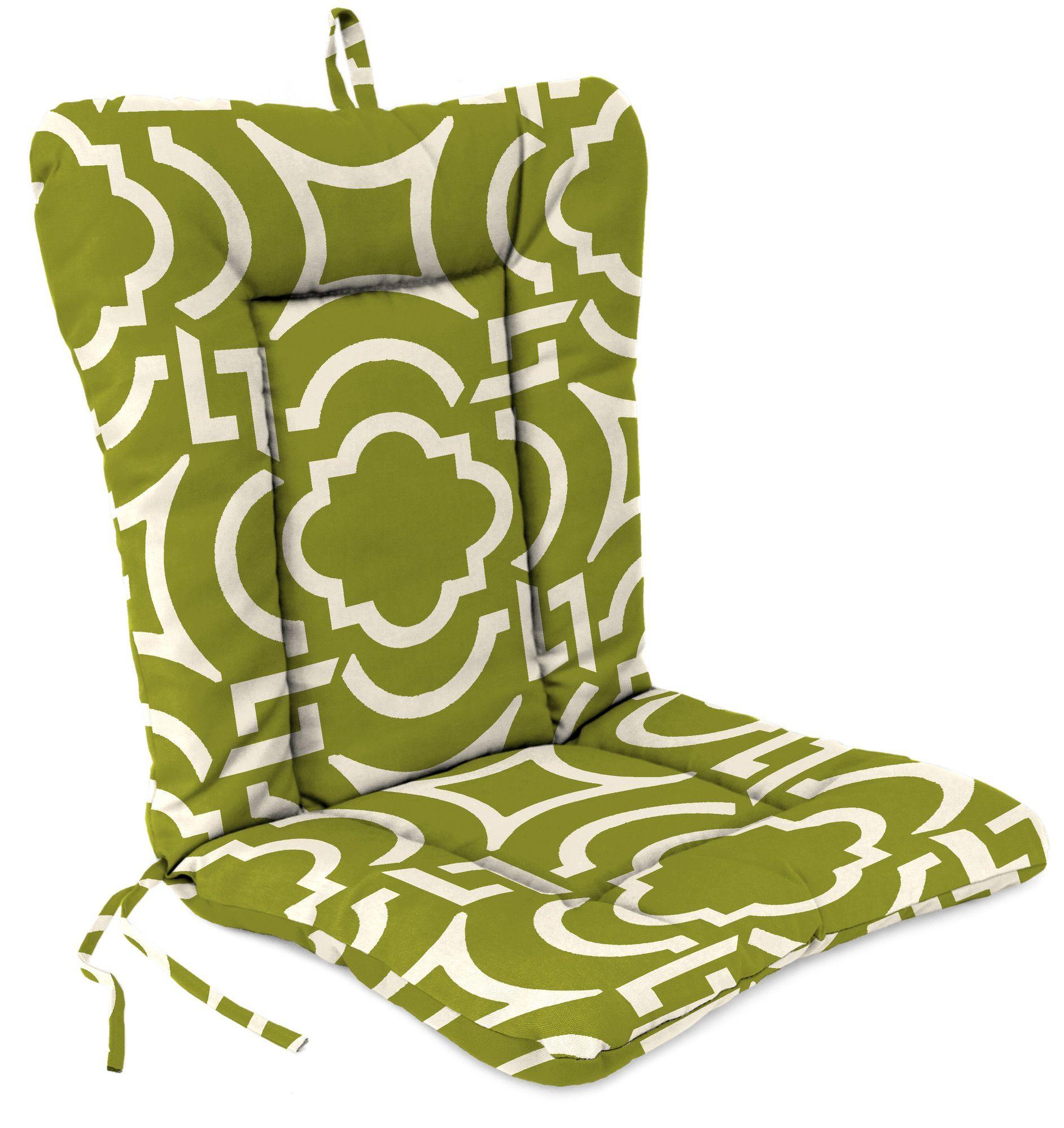 Jordan Manufacturing Outdoor Adirondack Chair Cushion Easy Backyard Diy Outdoor Shower Fixtures Backyard Diy Projects