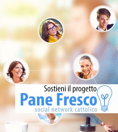 Enrico Tamburini - Siti Web Udine ... Pane Fresco  http://www.enricotamburini.it/filosofia-siti-web-udine/pane-fresco.html  #sitiwebudine #sitiweb #enricotamburini #sitiinternet #sitiinternetudine
