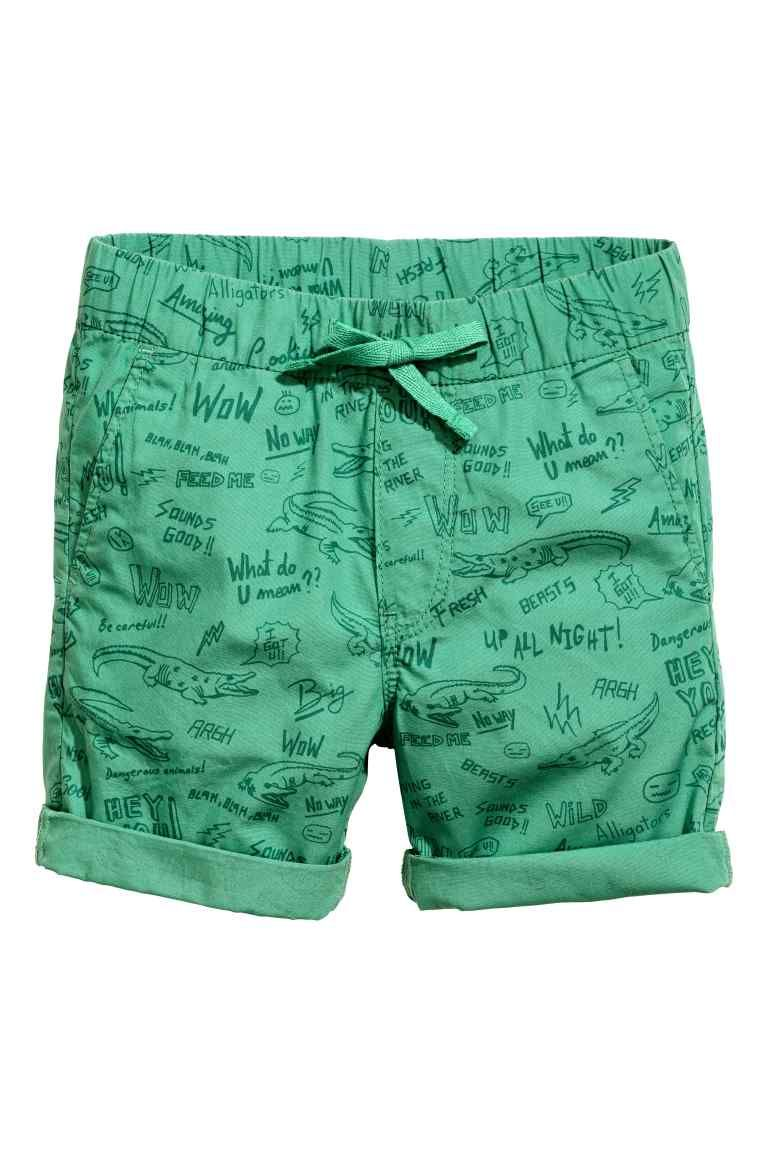 Palarn Sports Pants Casual Cargo Shorts Mens New Summer Fashion Casual Plus Size Printed Loose Beach Sport Shorts Pant