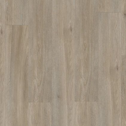 Find your next Quick-Step floor | Beautiful laminate, wood, bamboo & vinyl floors - SILK OAK GREY BROWN