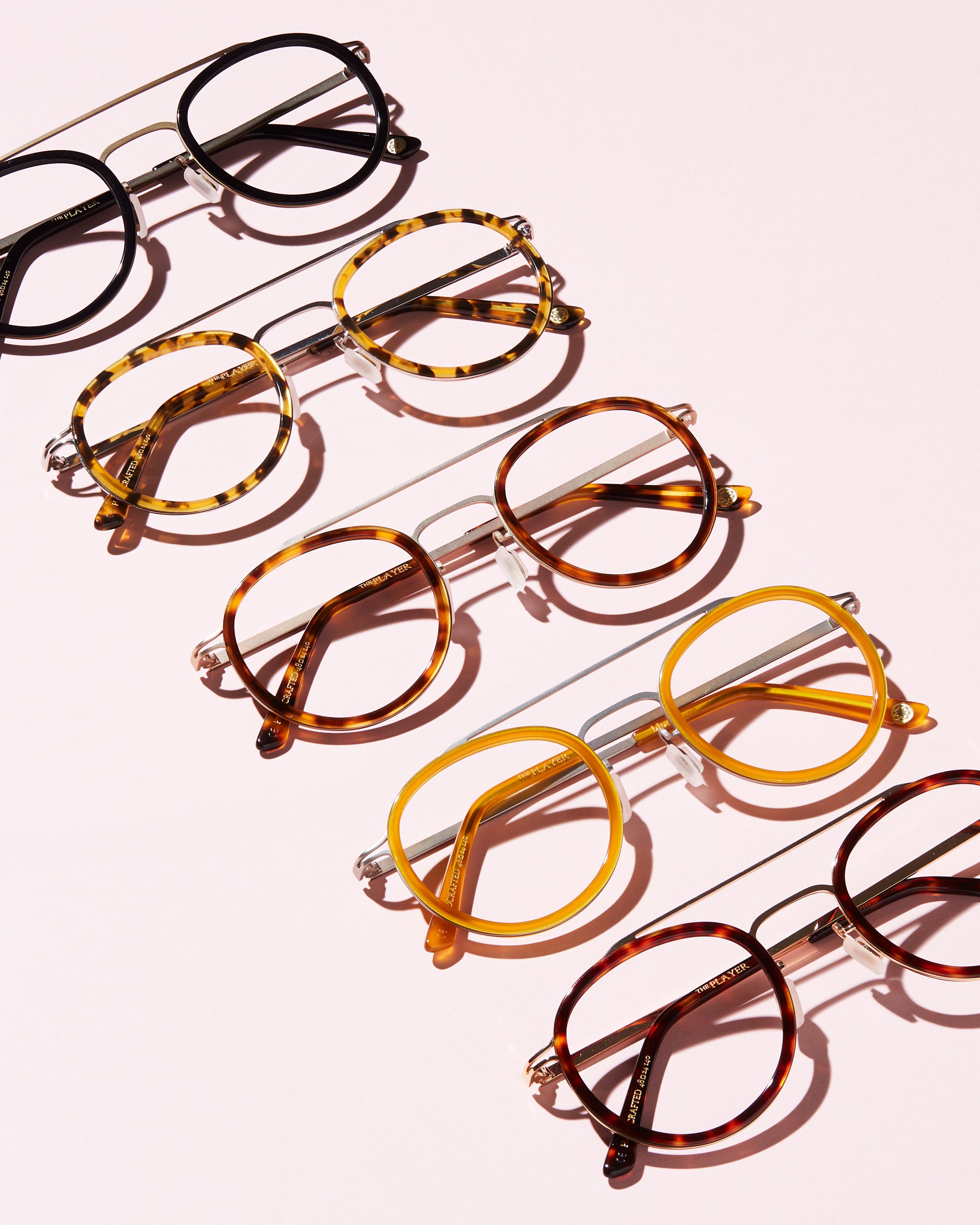 Bloobloom: Designer Eyewear At a Fair Price