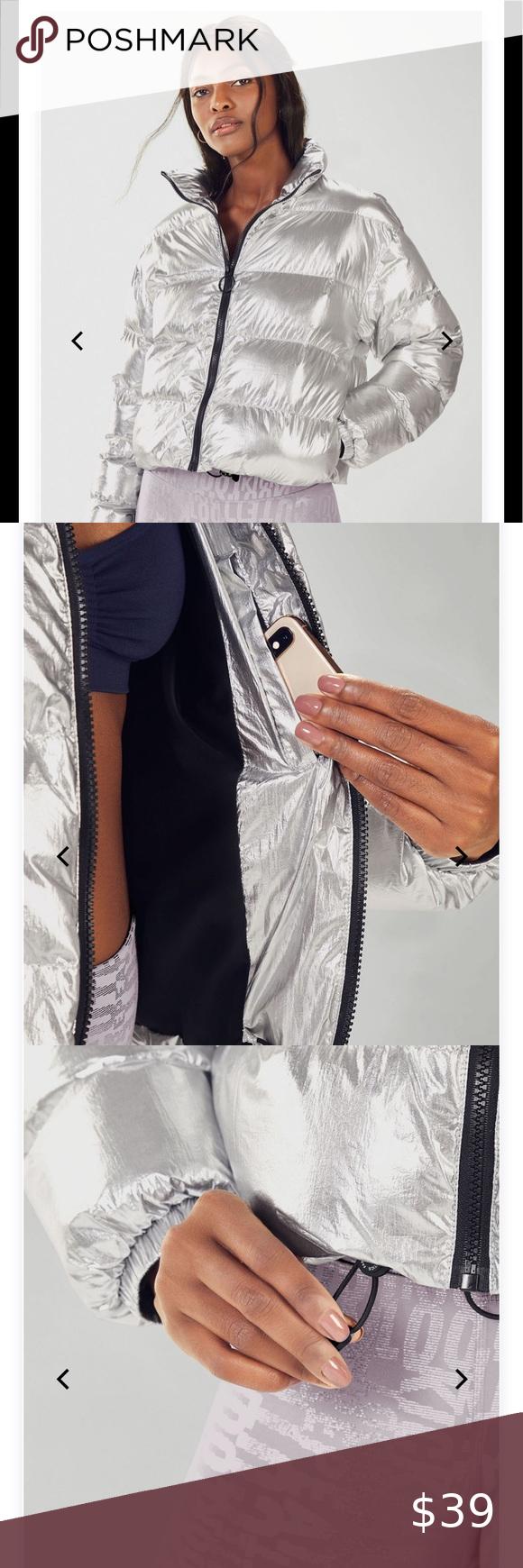 Fabletics Wander Puffer Jacket Beautiful Jacket Fashion Jackets [ 1740 x 580 Pixel ]