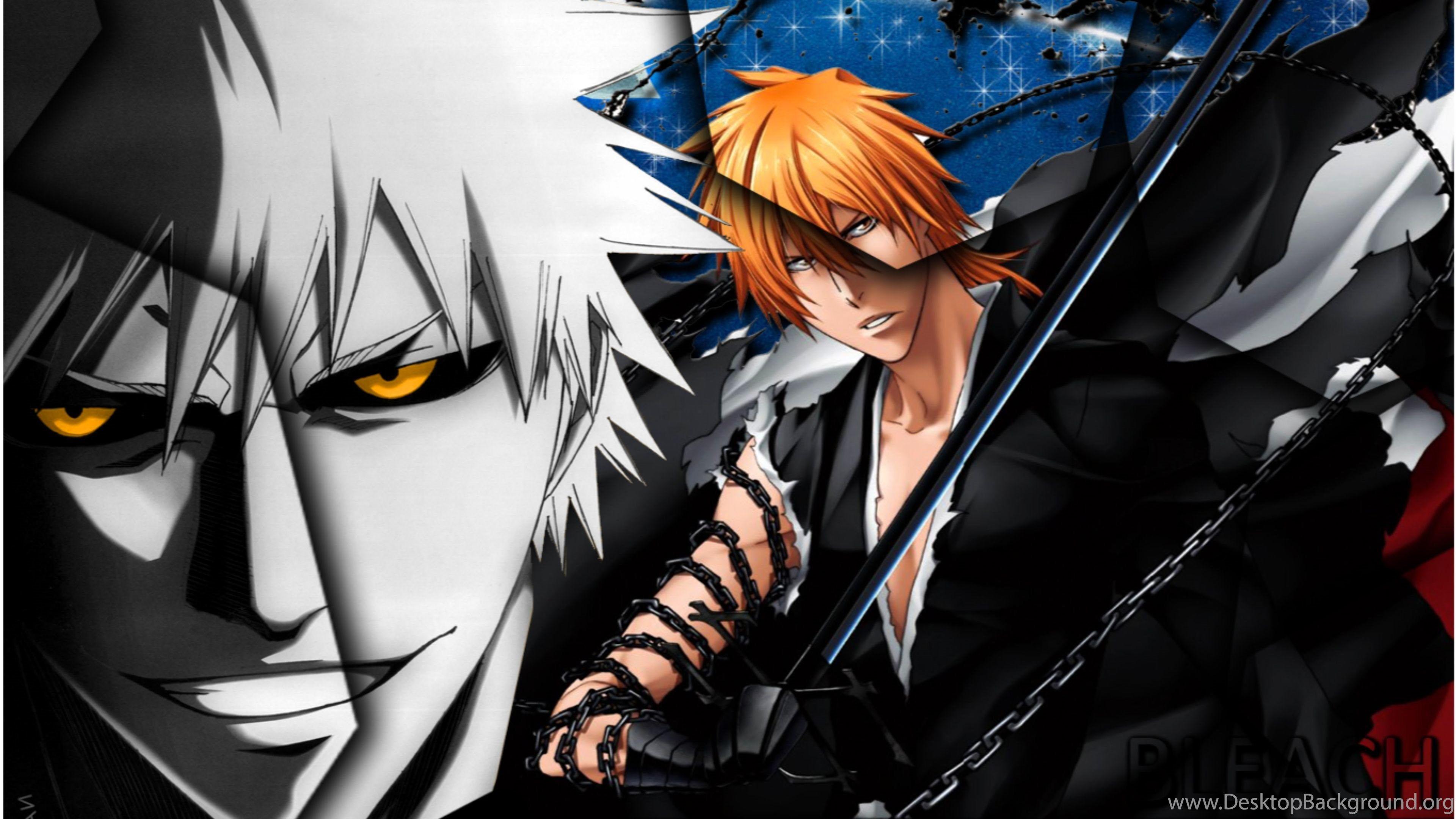 Ultra Hd Anime Wallpaper 4k Free 2016 4k Anime Wallpapers