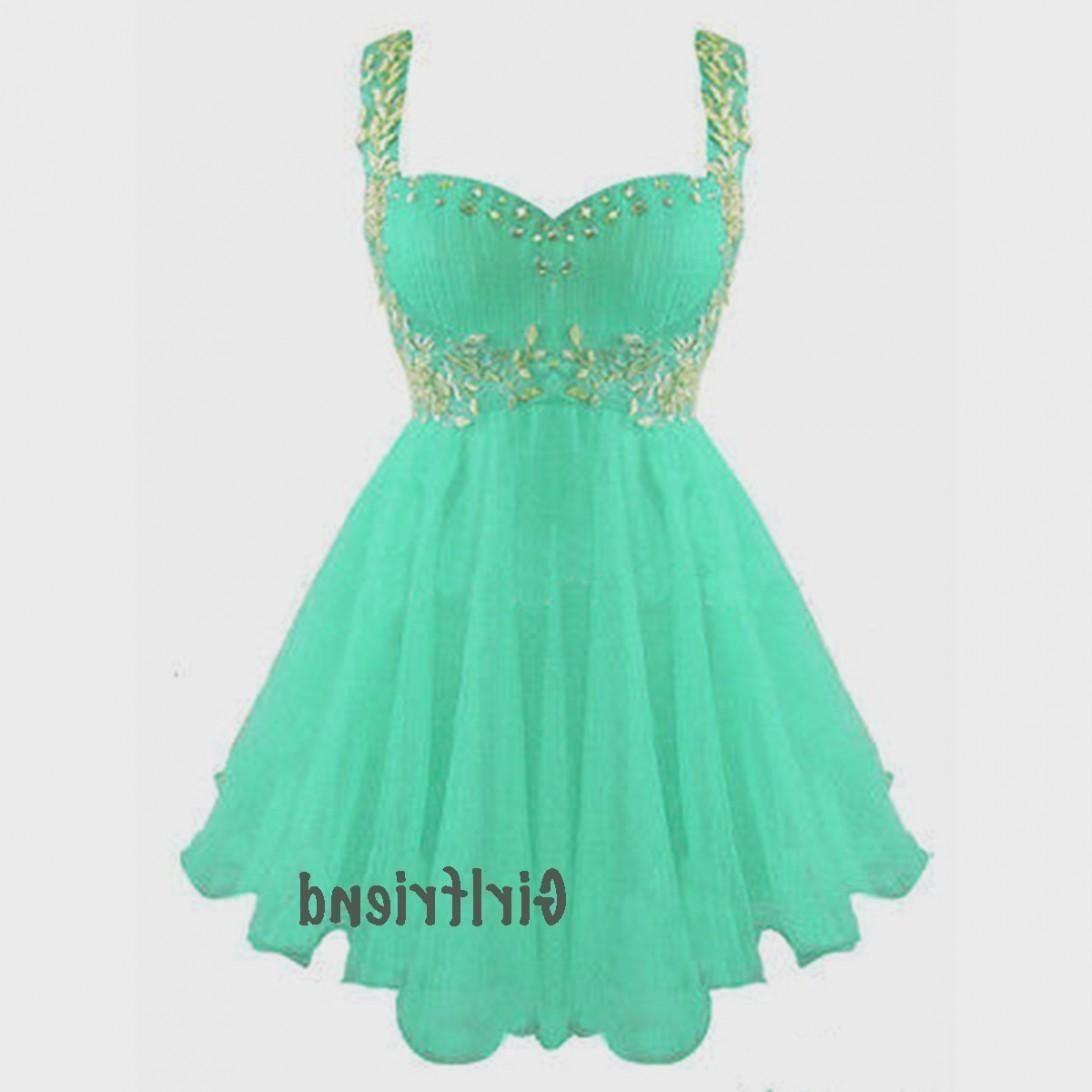 prom dresses tumblr - Pesquisa Google | Fiestas | Pinterest ...