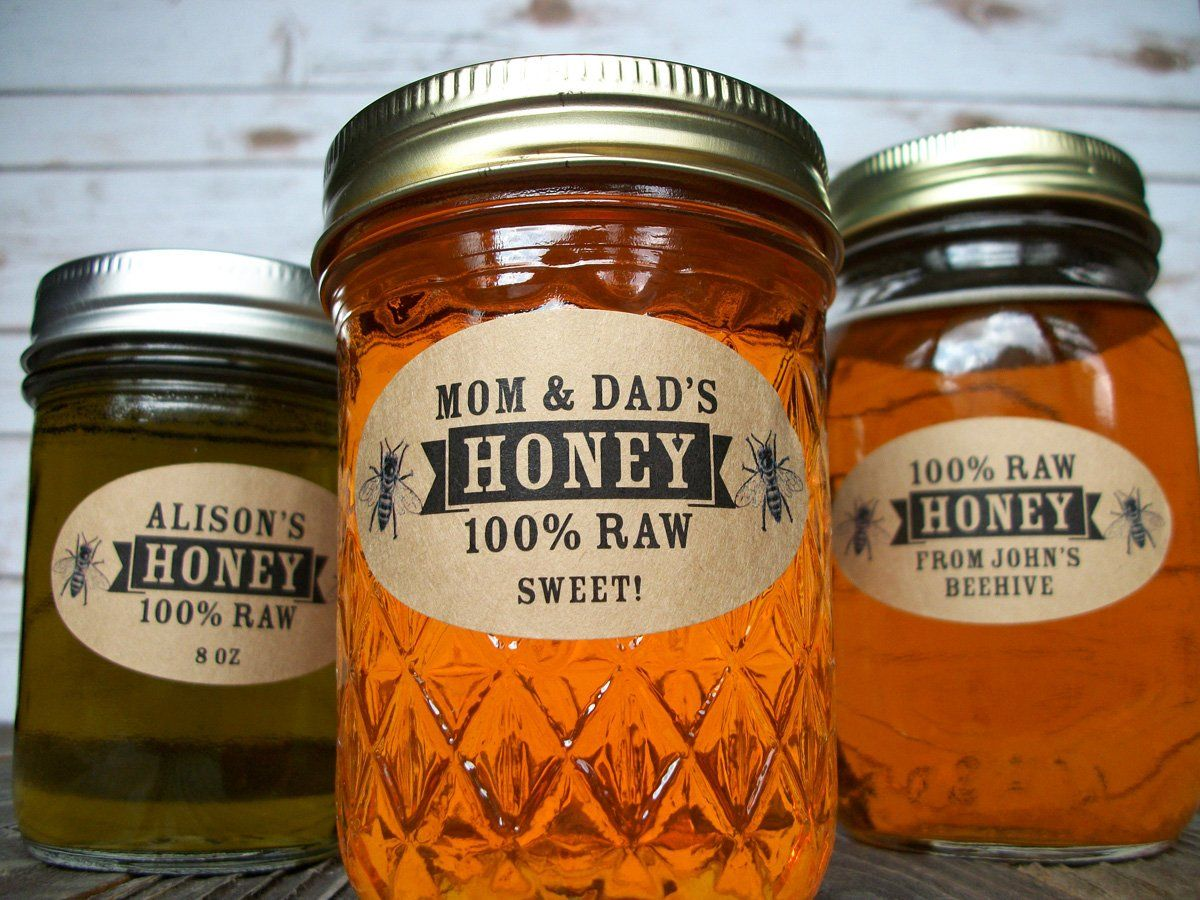 Gifts For Beekeepers Nz 2021