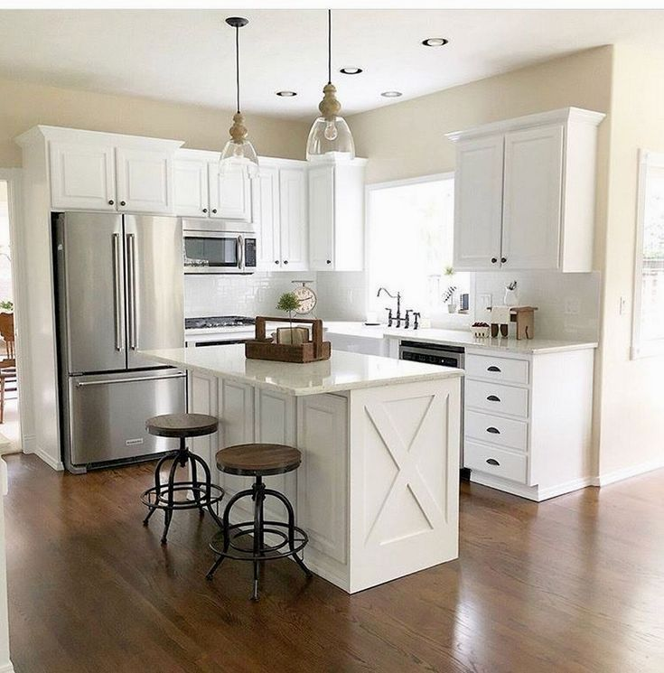 38 best layout design ideas for small kitchen 20 on awesome modern kitchen design ideas recommendations for you id=67050