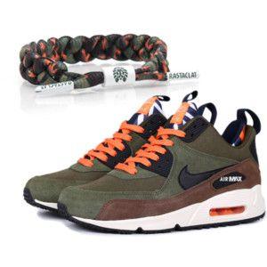 Nike air max, Nike, Nike air max 90