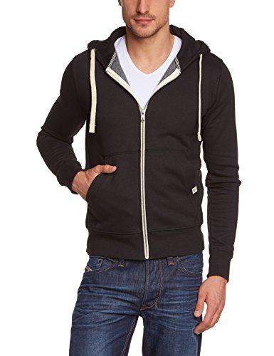Jack and Jones – Sweat-shirt Homme – Jack   Jones  Jack   Jones Blanc Storm  Hoodie. Neuf et authentique. Nous sommes un vendeur autorisé de… 3dcbc5f2d05b