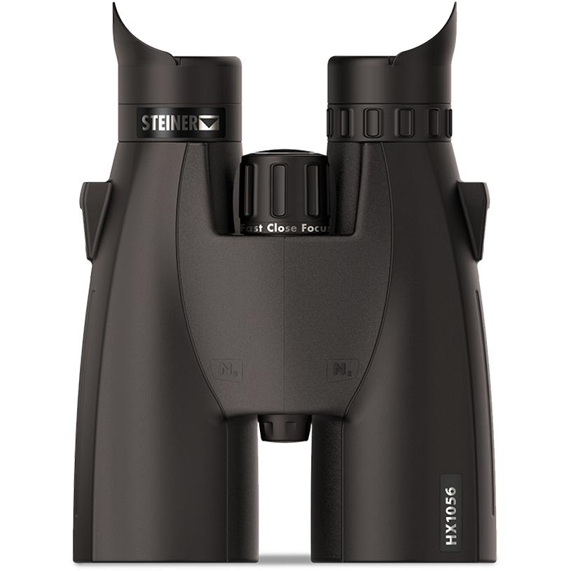 Steiner 10x56 HX Binocular 2017 Binoculars, Ebay, Steiner
