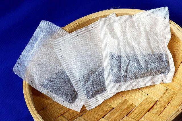 Aprenda a preparar o suco murcha barriga e reduza o peso e inchaço - Remédio-Caseiro