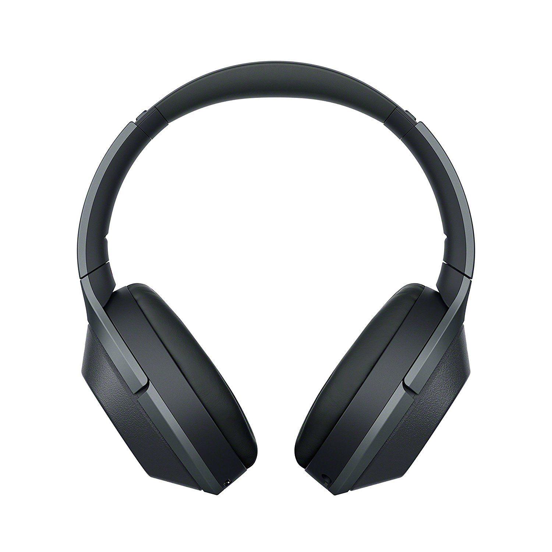 Australia's best cheap headphones, discounts and deals in