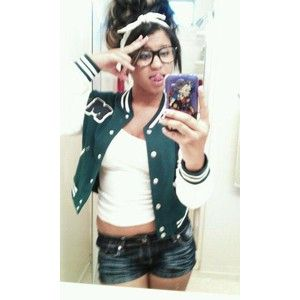 Excellent Tumblr Swag Outfits For Girls From Tumblr Com Pretty Girl Swag Short Hairstyles For Black Women Fulllsitofus