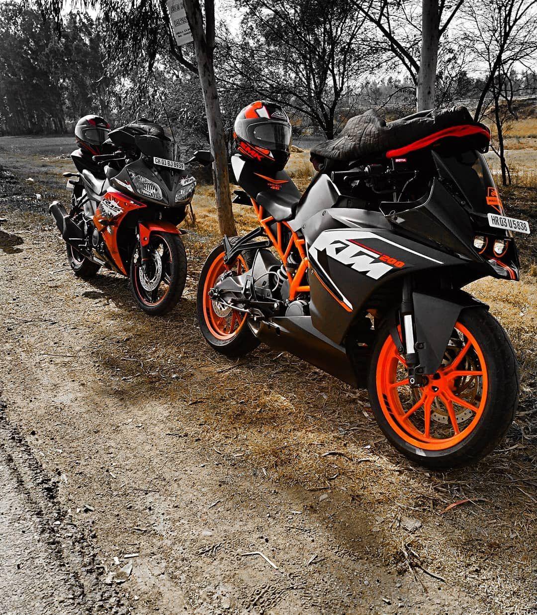 Pin oleh Mansoor di Motorcycles