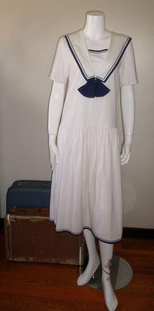 Formal Hawaiian Dress Muumuu Sz XS-2XL Makapu Hawaii