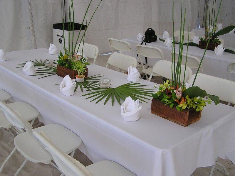 Luau Party, Luau Bridal Shower And Luau