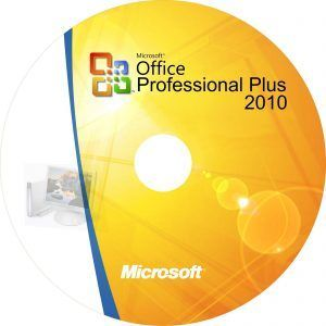 how to crack microsoft office 2010 professional plus