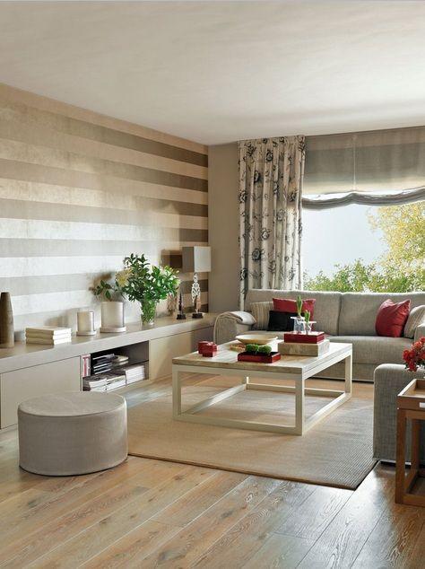 Pin di Annie Vargas su Home (Living Room) | Pinterest | Arredamento ...