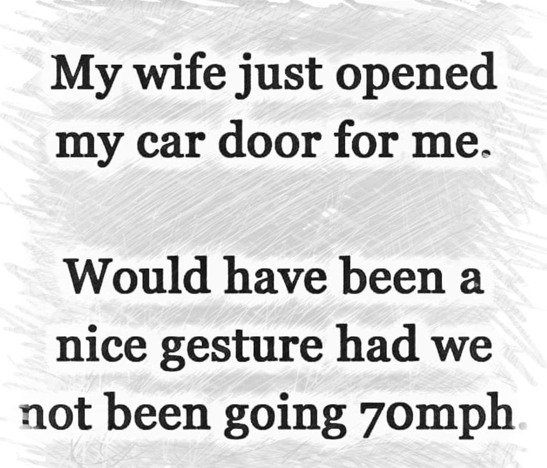 Hilarious Sarcastic Quotes Funny Sarcastic Humor Sarcastic Guy