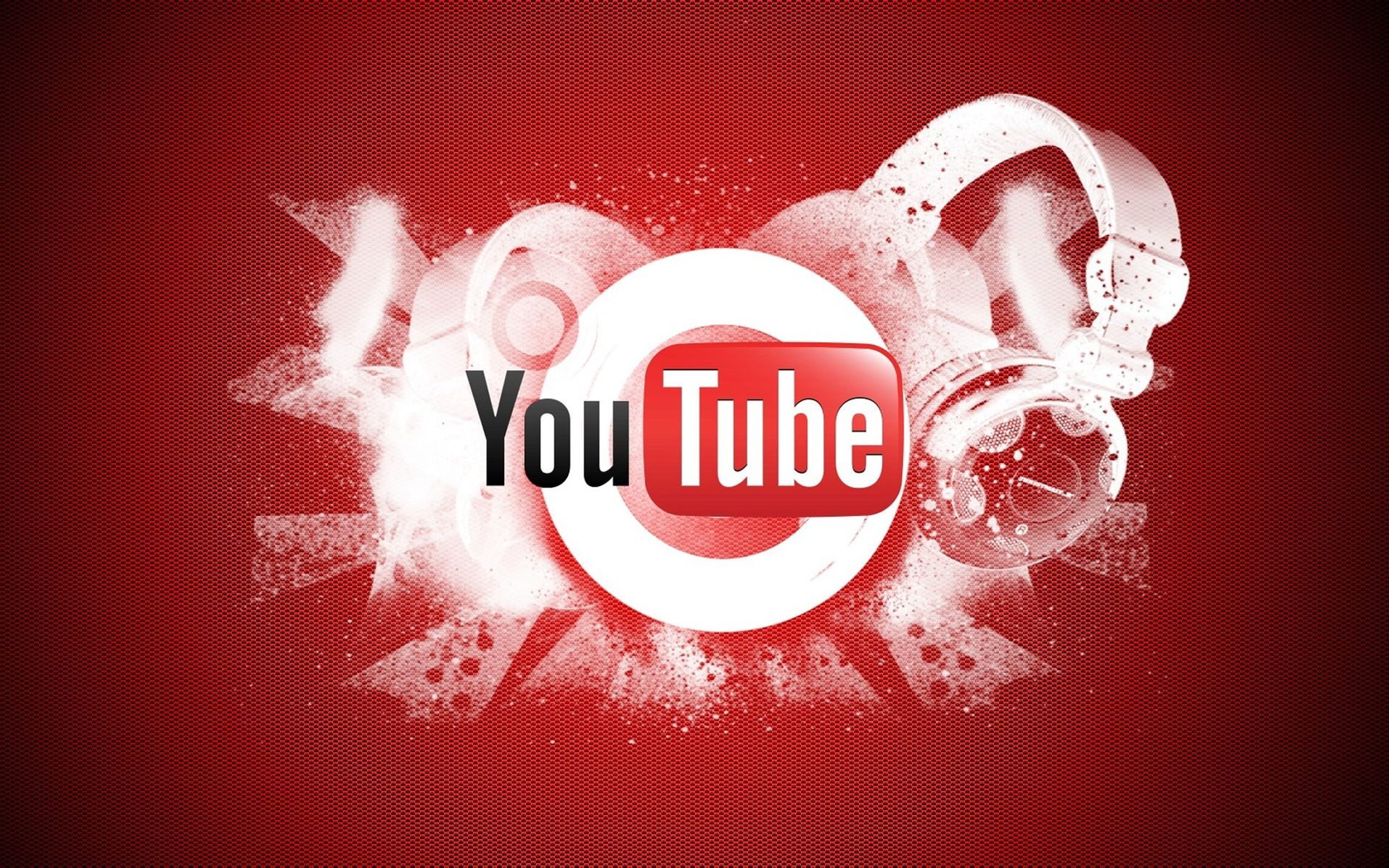 HCMG Video Marketing YouTube Unveils AdFree