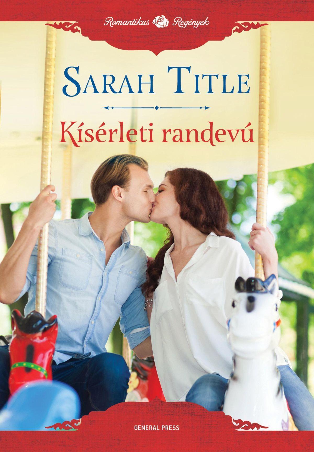 randi kisváros lány vicces nyitó sorok randevúk