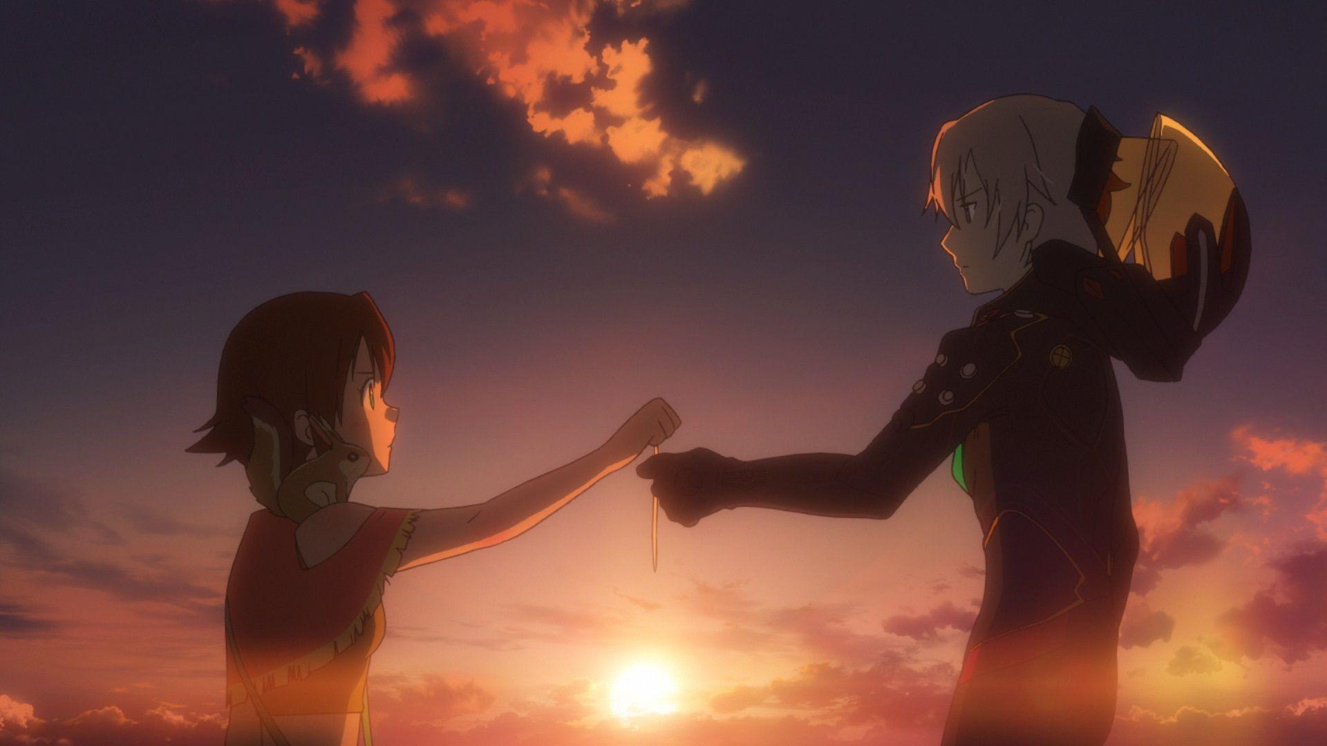 Related image Me me me anime, Anime