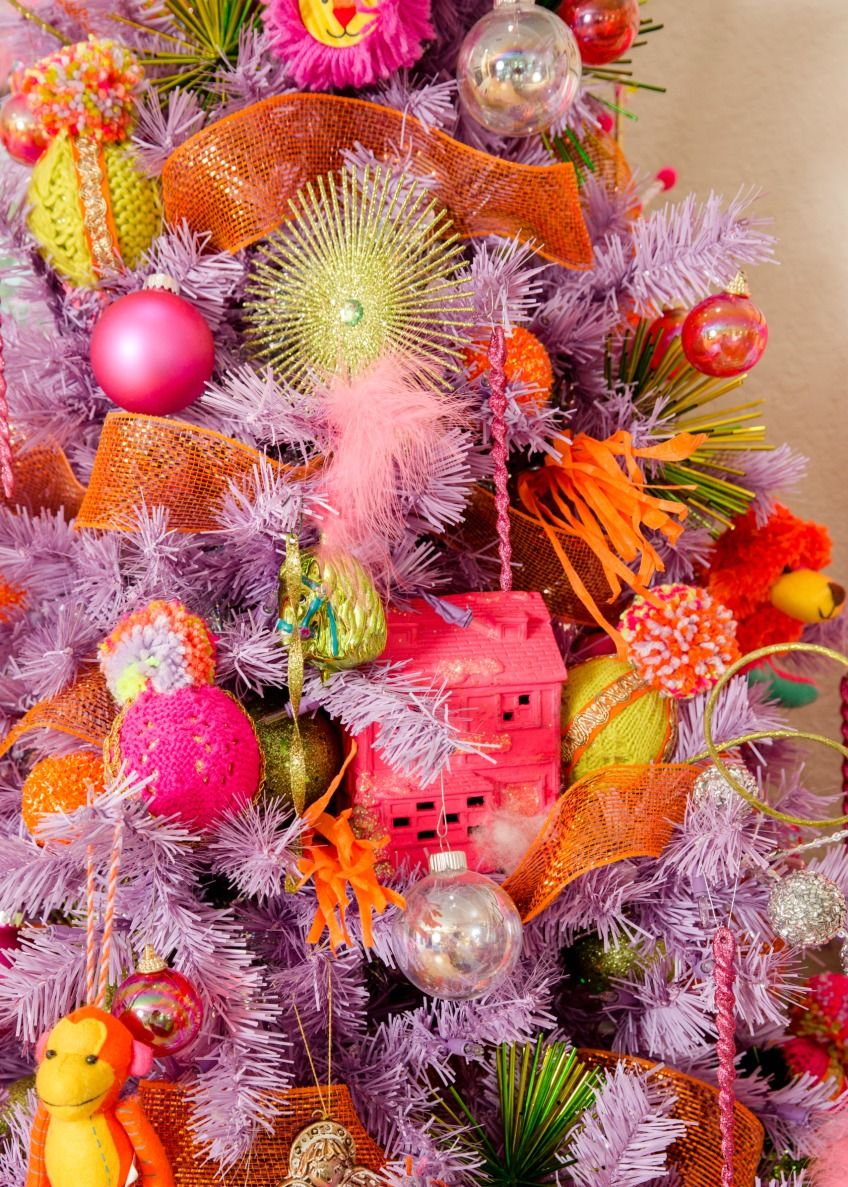 Expert Tips For Collecting Vintage Christmas Ornaments Treetopia Vintage Christmas Vintage Christmas Ornaments Vintage Christmas Tree