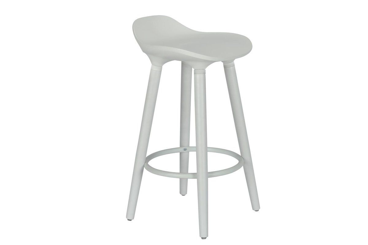 Amazing Escalon 25 Bar Stool Local 104 Concepts Bar Stools Gmtry Best Dining Table And Chair Ideas Images Gmtryco